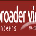 a broader view volunteers (@volunteering1) Avatar