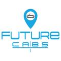 Future Cabs (@futurecabs) Avatar
