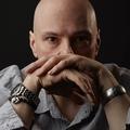 Sean Gallagher  (@ruminasean) Avatar