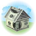Happy Investments Inc Simi Valley CA (@simivahii) Avatar