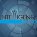 Intelligenta Studio (@intelligentastudio) Avatar