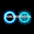 sorcerdigital (@sorcerdigital) Avatar