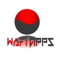 wafi apps (@wafiappnet) Avatar