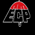 ECP Inc Reviews (@ecpincreviews) Avatar