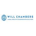 Will Chambers Global (@willchambersglobal) Avatar