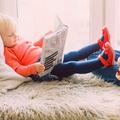 Libros para aprender a leer (@librosparaaprenderaleer) Avatar