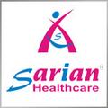 Sarian HealthCare (@sarianhealthcaregujrat) Avatar