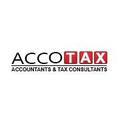 ACCOTAX – Accountants & Tax Consultants™ (@accotax) Avatar