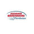 Accurate Warehousing (@accuratewarehousing) Avatar