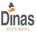 Dinas Estate (@dinas1) Avatar