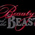 Skönheten och Odjuret (1991 Filmen) (@annebeats) Avatar