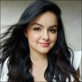 Ella Sti (@leadsmmagency) Avatar