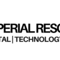 Imperial Resource Group (@imperialresourcegroup) Avatar