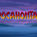 Pocahontas (1995 Disney) (@ac3beatss) Avatar