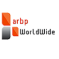 ArbpW (@arbpworldwide) Avatar