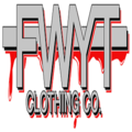 FWYT Clothing Co (@fwytclothingco) Avatar