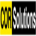 COR Solutions (@corsolutions) Avatar