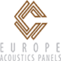 europeacoustics (@europeacoustics) Avatar