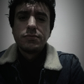 Frederico Ribeiro de Almeida (@ofrederico) Avatar
