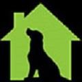 Toto Properties (@totoproperties) Avatar