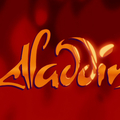 Aladdin Äventyr På Torra Land (@cadobeats) Avatar