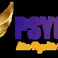 Psych Hub (@psychhubmedium) Avatar