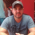 Sergio Veloso (@sergioveloso) Avatar