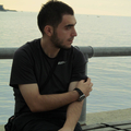 Yavuz (@freeloki) Avatar