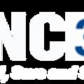 CNC 3S (@cnc3s) Avatar
