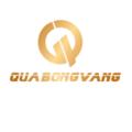(@quabongvang) Avatar