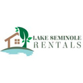 Lake Seminole Rentals (@lakeseminolerentals) Avatar