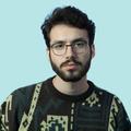 João Ma (@juaomateus) Avatar