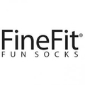 Fine Fit Fun Socks (@finefitsocks) Avatar
