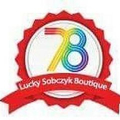Lucky Boutique - (@luckyboutique-78) Avatar