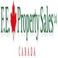 F.E. Property Sales Ltd. (@immobiliekaufenkanada) Avatar