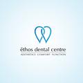 Ethos Dental Centre (@ethosdental) Avatar