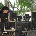 Tirana Jewelry (@tiranajewelrydiamondring) Avatar