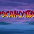 Pocahontas (Aladdin) (@trosasommarteater) Avatar