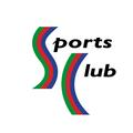 Sports Club Vallentuna (@wayramonasterio) Avatar