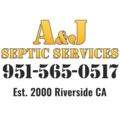 A&J Septic Services (@aj-septicservices) Avatar