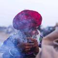 Manohar Singh Shekhawat  (@turban) Avatar