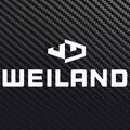 Weiland Doors (@industrialdoor) Avatar