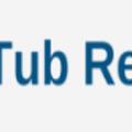 Bathtub Reglazing NY (@bathtubny3) Avatar