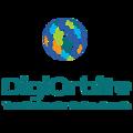 DigiOrbite: Digital Marketing Company (@digiorbite) Avatar