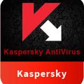 Antivirus Security (@antivirussecurity) Avatar