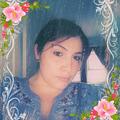 Jessi Duque  (@jessiduque) Avatar