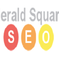 Herald Square SEO (@topcoralgablesseo) Avatar