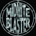 Midnite Blass (@midniteblaster) Avatar