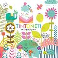 comprar juguetes educativos (@tintoneti) Avatar