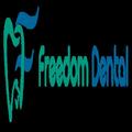 Freedom Dental Ltd (@dentalsurgery) Avatar